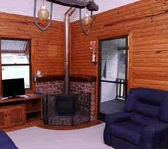 Solothurn Rural Resort - Geraldton Accommodation