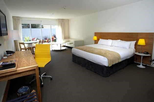 Quest Brighton - Geraldton Accommodation