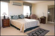 Eyrie Escape - Geraldton Accommodation