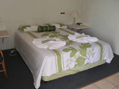 Caboolture Motel - Geraldton Accommodation