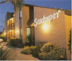 Sandpiper Holiday Apartments - Geraldton Accommodation