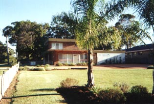 Seaview Holiday Apartments - Geraldton Accommodation