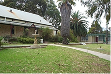 The Island Resort Motel - Geraldton Accommodation