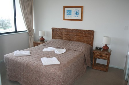 Kingsrow Holiday apartments - Geraldton Accommodation