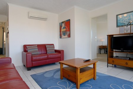 Kings Way Apartments - Geraldton Accommodation