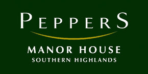 Peppers Manor House - Geraldton Accommodation