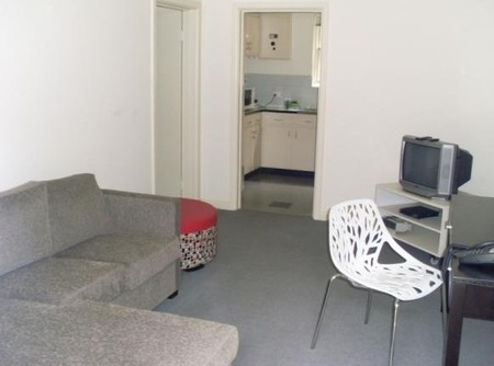 Darling Towers Executive Serviced Apartments - Geraldton Accommodation