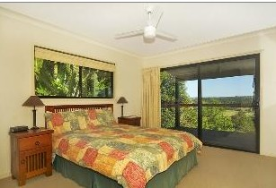 Suzanne's Hideaway - Geraldton Accommodation