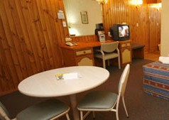 Best Western Blue Diamond Motor Inn - Geraldton Accommodation