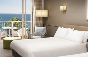 Crowne Plaza Terrigal - Geraldton Accommodation