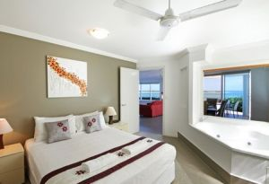 Watermark Resort - Geraldton Accommodation