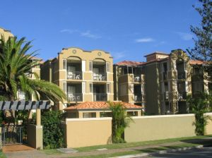Beaches On Wave Street - Geraldton Accommodation