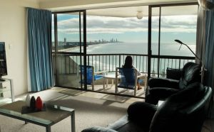 Gemini Court Holiday Apartments - Geraldton Accommodation