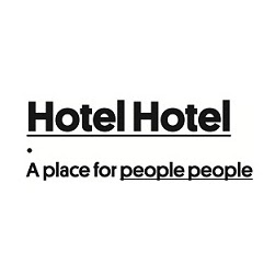 Hotel Hotel - Geraldton Accommodation