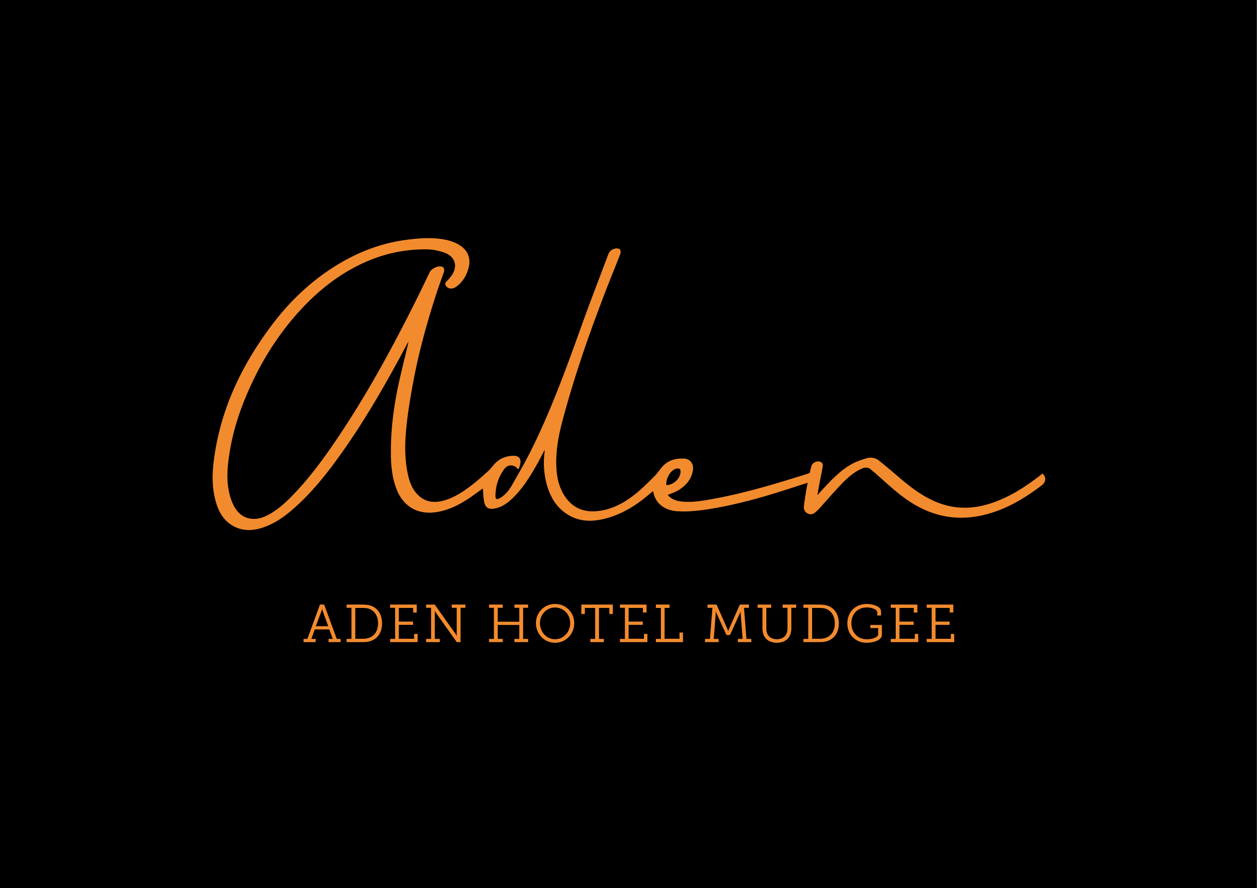 Comfort Inn Aden Hotel Mudgee - Geraldton Accommodation
