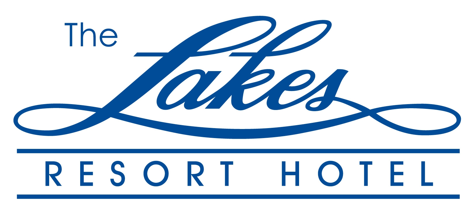 Lakes Resort Hotel - Geraldton Accommodation