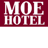 Moe Hotel - Geraldton Accommodation