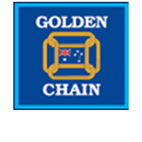 Golden Chain Nicholas Royal Motel - Geraldton Accommodation