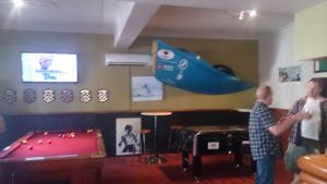 Prince Alfred Hotel - Geraldton Accommodation