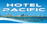 Hotel Pacific - Geraldton Accommodation