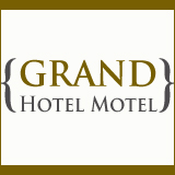 Grand Hotel Motel - Geraldton Accommodation