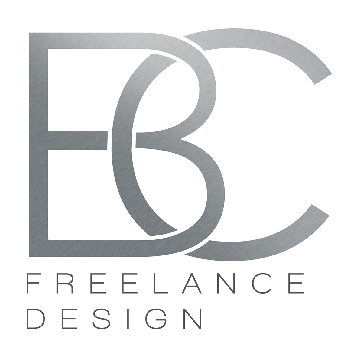 BC freelance design - Geraldton Accommodation