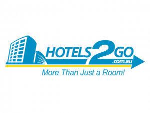 Hotels 2 Go - Geraldton Accommodation