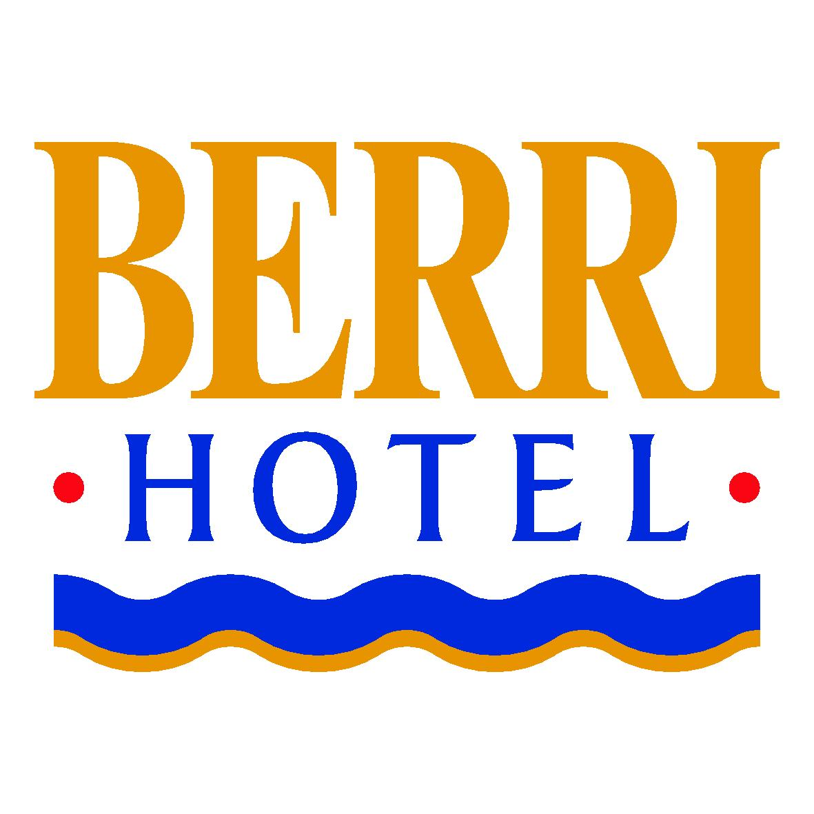Berri Hotel - Geraldton Accommodation