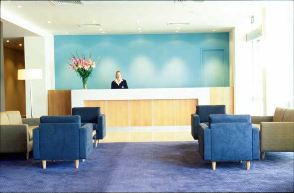 Rydges North Melbourne Hotel - Geraldton Accommodation