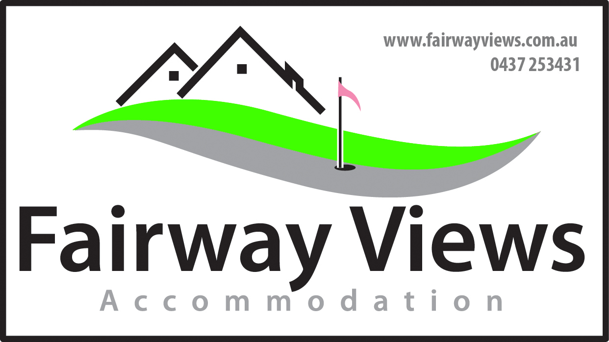 Fairway Views Accommodation - Geraldton Accommodation