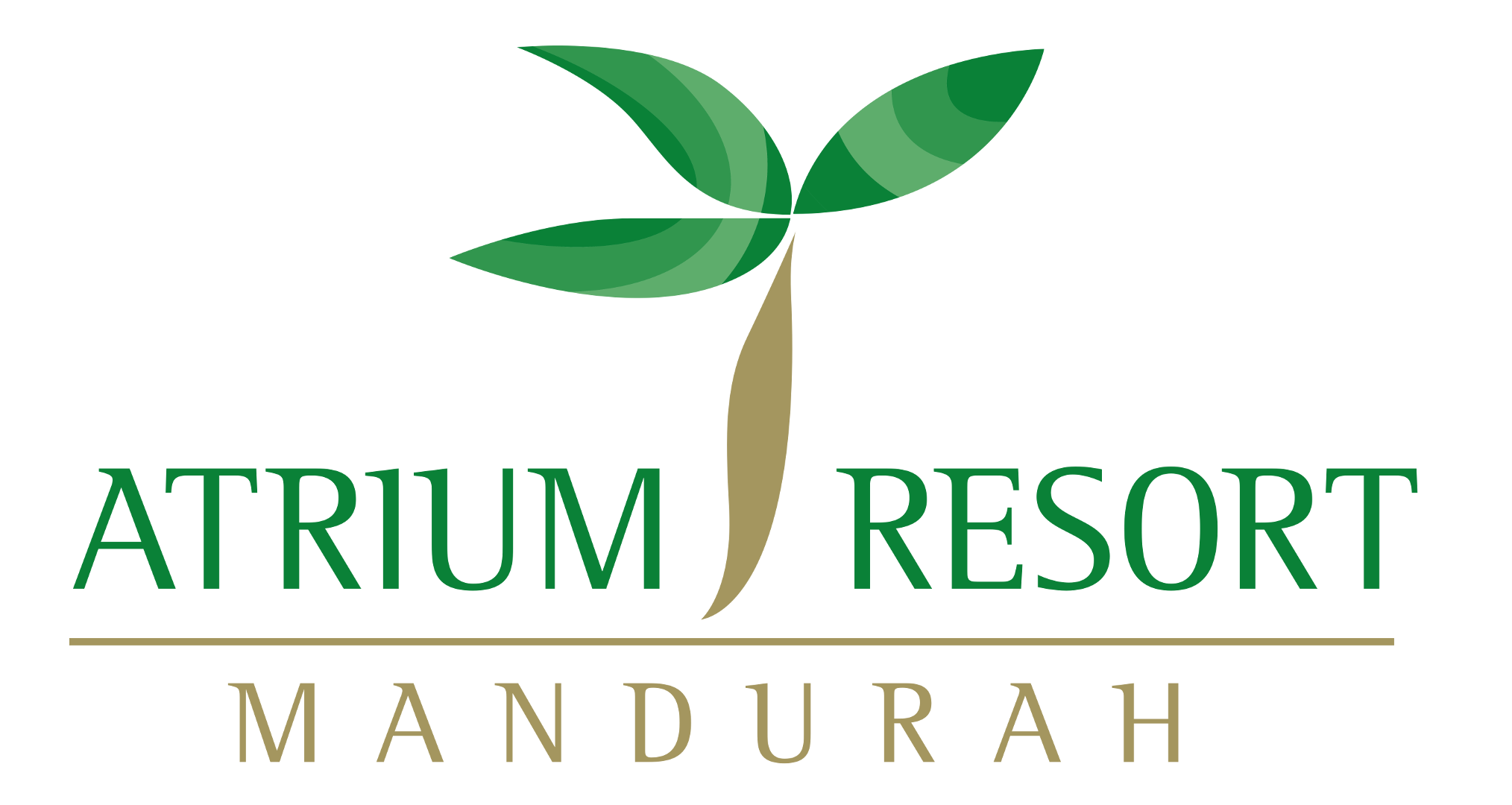 Atrium Resort Hotel Mandurah - Geraldton Accommodation