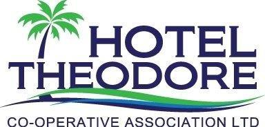 Hotel/Motel Theodore - Geraldton Accommodation
