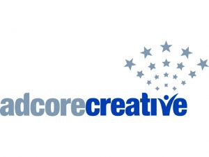 Adcore Creative - Geraldton Accommodation