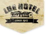 Lue Hotel - Geraldton Accommodation