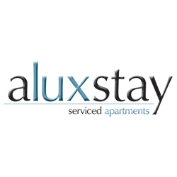 Aluxstay Prahran - Geraldton Accommodation