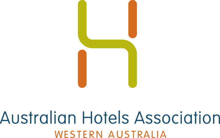 Australian Hotels Association w.a. Branch - Geraldton Accommodation