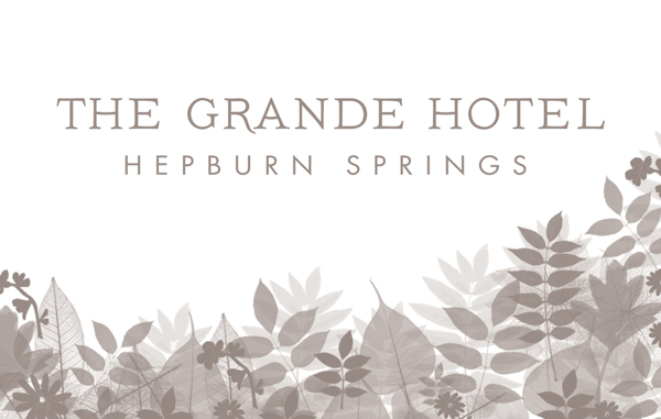 The Grande Hotel - Geraldton Accommodation