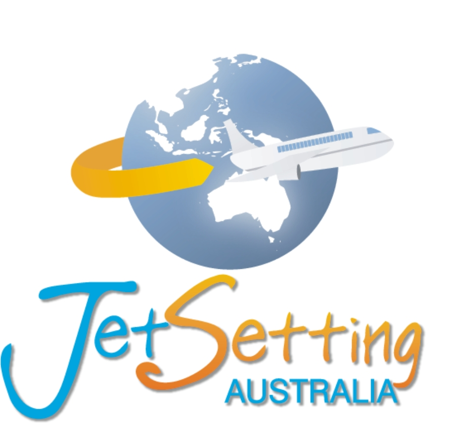 Jet Setting Australia - Geraldton Accommodation