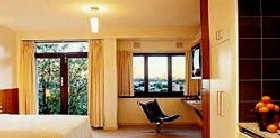 Perth Riverview On Mount Street - Geraldton Accommodation