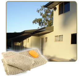 M1 Motel Caboolture - Geraldton Accommodation