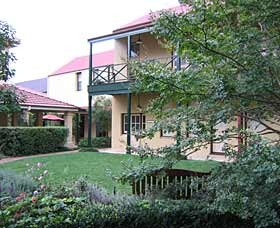 Mary Mackillop Place - Geraldton Accommodation