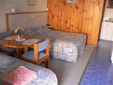 Warragul Motel - Geraldton Accommodation
