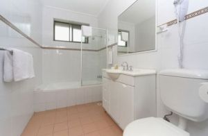 North Parramatta Serviced Apartments - Geraldton Accommodation
