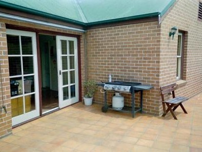 Balmain Backpackers - Geraldton Accommodation