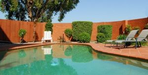 Kingsford Smith Motel - Geraldton Accommodation