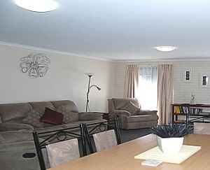 Capri Apartments - Geraldton Accommodation