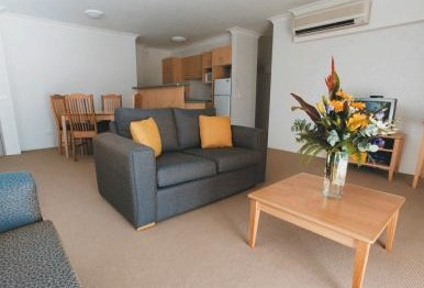 Quest Rosehill - Geraldton Accommodation