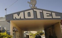 Best Western Kimba Lodge Motel - Geraldton Accommodation