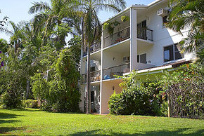 Clifton Sands Apartments - Geraldton Accommodation