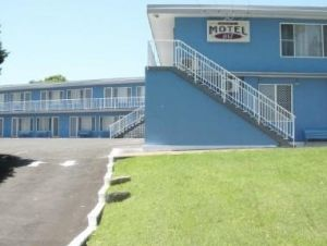 Motel 617 - Geraldton Accommodation